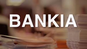 Bankia deberia haber informado bien a sus clientes de cual iba a ser la cotizacion real de sus acciones FUENTE arriagaasociados.com