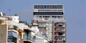 Caixa Laietana no realizo en 2009 el test de idoneidad de las preferentes a la mayoria de sus clientes FUENTE flickr.com