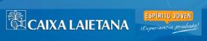 Caixa Laietana salvo a sus clientes mas ricos de las preferentes en el año 2011 FUENTE commons.wikimedia.org