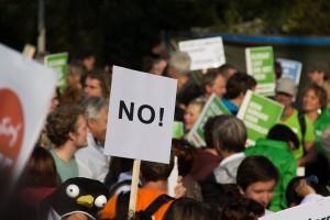 Las demandas de acciones Bankia que presenta Arriaga Asociados van por via mercantil y por el artículo 28.3 Ley del Mercado de Valores FUENTE pixabay.com