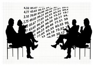 muchos empleados de los bancos recibieron lecciones para vender preferentes FUENTE pixabay.com