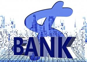 Bankia jugo con el dinero de sus clientes en la salida a bolsa FUENTE pixabay.com