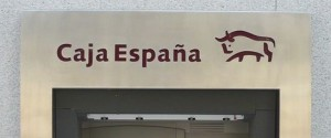 Caja Espana sigue perdiendo en los juzgados por la deuda subordinada FUENTE flickr.com