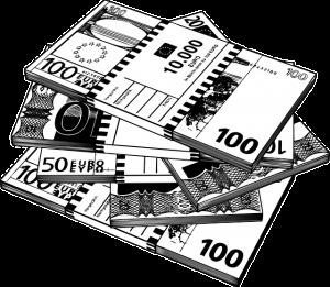 La accion de demanda por responsabilidad en el folleto informativo de acciones Bankia prescribe a los 3 anos FUENTE pixabay.com