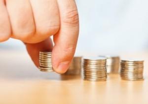La salida a Bolsa de Bankia ha provocado un enorme fiasco a muchas personas FUENTE pixabay.com