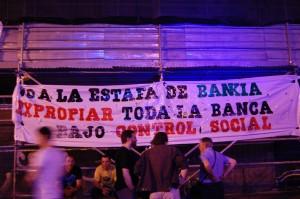 Los bancos se saltaron la Ley del Mercado de Valores cuando colocaron preferentes y subordinadas FUENTE flickr.com