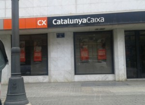 Los preferentistas de Caixa Catalunya y Bankia han recuperado su dinero por la via judicial FUENTE arriagaasociados.com