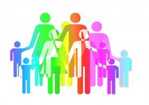 Aunque los herederos no se pongan de acuerdo tienen derecho a que se les adjudique la herencia FUENTE pixabay.com