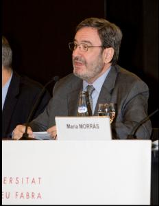 Catalunya Caixa dijo que las obligaciones subordinadas estaban garantizadas por el gobierno catalan Flickr.com_