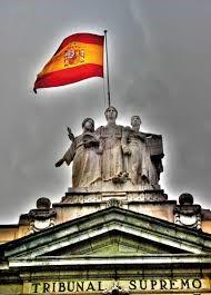 Desde el mes de abril, el Supremo abre a miles de cooperativistas estafados la posibilidad de demandar a los bancos FUENTE es.wikimedia.org FUENTE es.wikimedia.org