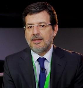 La Audiencia Nacional considera impecable la decision del juez Andreu de exigir una fianza a los imputados en el caso Bankia FUENTE commons.wikimedia.org