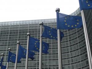 La Comision Europea presiona al Gobierno para que acelere la venta de Bankia FUENTE commons.wikimedia.org