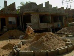 La Ley 57_68 sobre venta de viviendas ampara a los cooperativistas de viviendas afecatdos FUENTE flickr.com