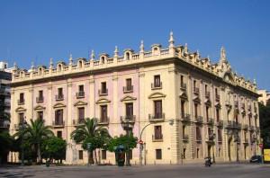 Valencia es una de las ciudades con mas demandas por acciones de Bankia FUENTE commons.wikimedia.org