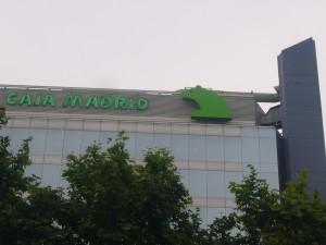 11 bancos espanoles vendieron preferentes por todo el territorio nacional FUENTE fi.wikipedia.org