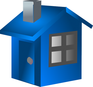 El banco tiene una gran responsabilidad en las cantidades de dinero que se han entregado a cuenta de una vivienda FUENTE pixabay.com