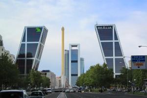 Madrid encabeza el numero de sentencias de preferentes ganadas para los clientes del despacho FUENTE commons.wikimedia.org