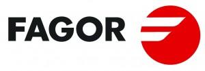 Para recuperar el dinero invertido en las Aportaciones Subordinadas de Fagor y Eroski hay que demandar a la entidad que se las vendio FUENTE commons.wikimedia.org