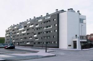 Si se puede reclamar con intereses al seguro de una cooperativa de vivienda FUENTE es.wikipedia.org