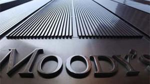 moody_s accionistas bankia