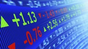 Arriaga Asociados estudia su caso de acciones Bankia con abogados, economistas y documentalistas FUENTE pixabay.com
