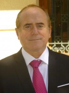 Arriaga Asociados te lo pone facil para recuperar el dinero de preferentes y acciones Bankia FUENTE arriagaasociados.com