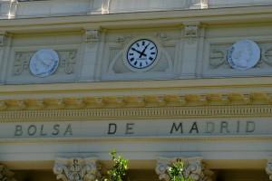 Con nuestros abogados puede recuperar el dinero que invirtio en las acciones de Bankia FUENTE flickr.com