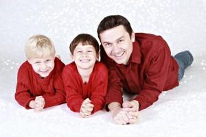 Desheredar a un hijo de la legítima es posible, pero únicamente en casos extremos FUENTE pixabay.com