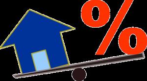 El dinero entregado a cuenta para la compra de una vivienda no construida se puede recuperar FUENTE pixabay.com