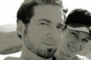 El matrimonio no tenia el perfil inversor necesario para invertir en preferentes y subordinadas FUENTE pixabay.com