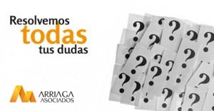 En Arriaga Asociados resolvemos todas sus dudas de acciones Bankia FUENTE arriagaasociados.com