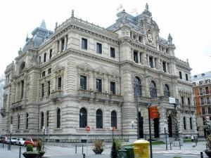 Las Audiencias Provinciales tambien ratifican las sentencias sobre subordinadas de Fagor FUENTE en.wikipedia.org