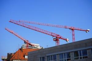 Las promotoras y cooperativas que venden viviendas deben contar con un seguro o aval bancario FUENTE pixabay.com