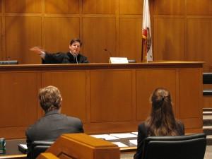 Los jueces espanoles se fijan en el tipo de información que ha recibido el cliente a la hora de dictar una sentencia de preferentes FUENTE en.wikipedia.org
