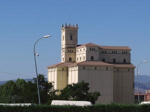 Los tribunales de justicia de Castilla y Leon han devuelto hasta el momento 53 millones de euros en preferentes FUENTE flickr.com