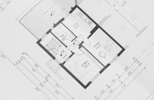 Sobre las promotoras de viviendas que no conciertan aval ha de responder el banco FUENTE pixabay.com