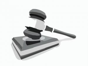 Son muchas las sentencias que ya se han dictado en Espana a favor de los afectados por preferentes FUENTE pixabay.com