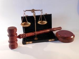 En Arriaga Asociados le aconsejamos sobre su caso de acciones Bankia y sobre la demanda que puede interponer FUENTE pixabay.com