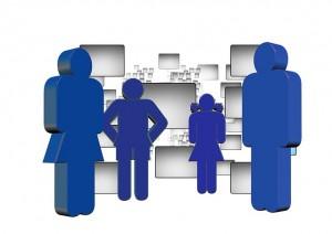 En la sucesion de a empresa familiar es importante saber si hay el fundador va hacer testamento FUENTE pixabay.com