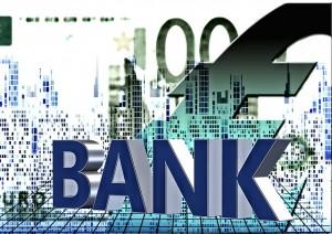 Los accionistas de Bankia han perdido cerca del 99 por cien de su dinero en la compra de acciones FUENTE pixabay.com