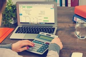 Puedes disminuir el pago de impuestos a tus herederos tomando ciertas medidas FUENTE pixabay.com