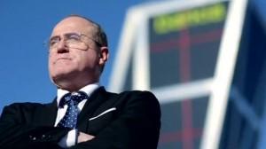 Arriaga Asociados representa ya a mas de 36.000 afectados por productos bancarios FUENTE arriagaasociados.com