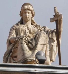 Audiencias Provinciales de toda Espana ratifican las sentencias de preferentes de los Juzgados de Primera Instancia FUENTE commons.wikimedia.org