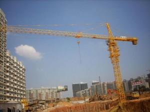 El aval bancario es un documento que debemos exigir cuando compramos una vivienda en construccion FUENTE flickr.com