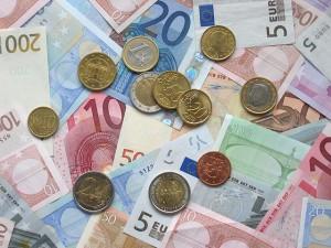 El dinero de la cuenta bancaria del fallecido pertenece a sus herederos FUENTE commons.wikimedia.org