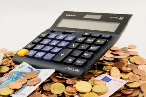 Lo que se paga por una herencia depende de la normativa que aplique cada comunidad autonoma FUENTE pixabay.com