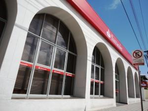 Los Valores Santander se ofrecieron a mas de 129.000 personas en toda Espana FUENTE commons.wikimedia.org
