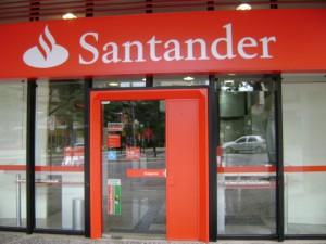 Los afectados por Valores Santander invirtieron de media 54.000 euros FUENTE commons.wikimedia.org
