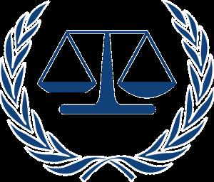 No tenga miedo a reclamar las acciones de Bankia porque se hace justicia FUENTE pixabay.com