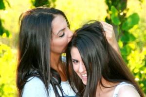 Tener hecho testamento tambien puede ayudar mucho a clarificar las herencias de parejas homosexuales FUENTE pixabay.com